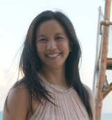 Denise Wong