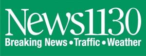 News1130