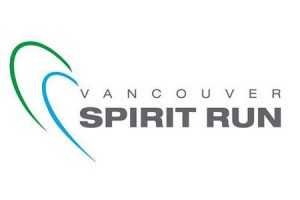 Vancouver Spirit Run  @ Jericho Beach Park | Vancouver | British Columbia | Canada