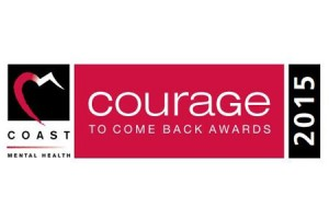 2015 Courage To Come Back Awards @ Vancouver Convention & Exhibition Centre West | Vancouver | British Columbia | Canada