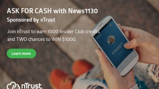 News1130 Homepage Banner - Final