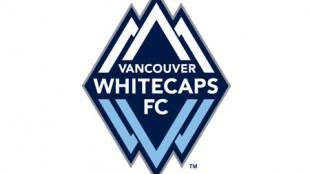 Vancouver_Whitecaps_Event