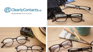 clearly-contacts-660x440 (1)