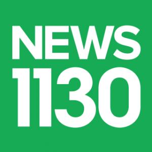NEWS 1130 icon
