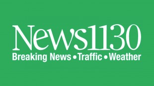 newnews1130