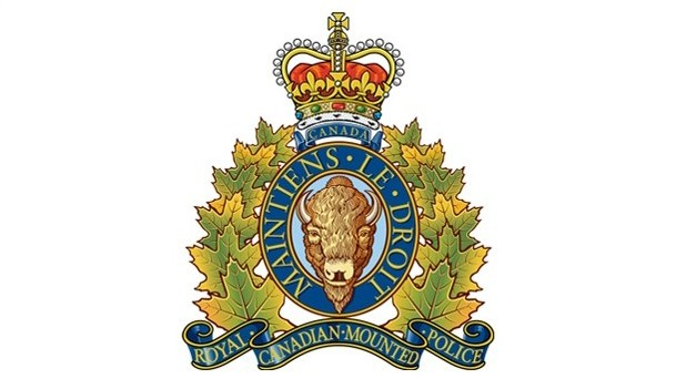 RCMP looking for suspect after woman groped in Langley - NEWS 1130
