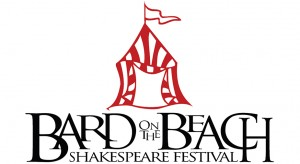 Bard on the Beach Shakespeare Festival @  Kits Point at the foot of Whyte Avenue  | Vancouver | British Columbia | Canada
