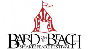 Bard Logo 926_508