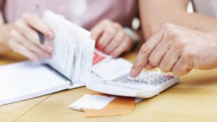 budget money finances