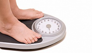 weight obesity overweight scale