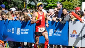 www.bmovanmarathon.ca)