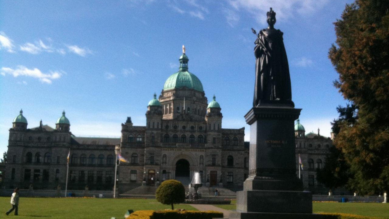 Victoria announces new framework for infrastructure projects