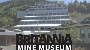 brittania_mines