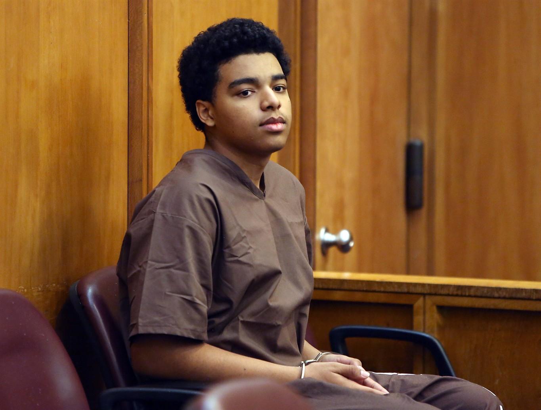 canadian diplomat s teen son set to seek bail in florida double canadian diplomat s teen son set to seek bail in florida double murder case