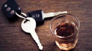 drunk driving, impaired driving, drinking and driving