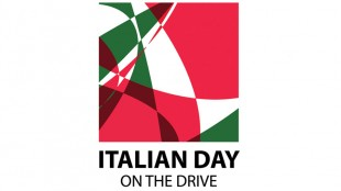 Italian_Days_Event