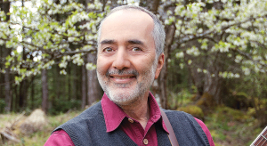 Raffi LIVE @ The Orpheum Theatre | Vancouver | British Columbia | Canada