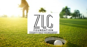 ZLC Foundation's 30th Charity Golf Tournament @  Richmond Country Club | Richmond | British Columbia | Canada