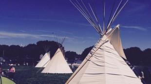 Aboriginal Day 2015