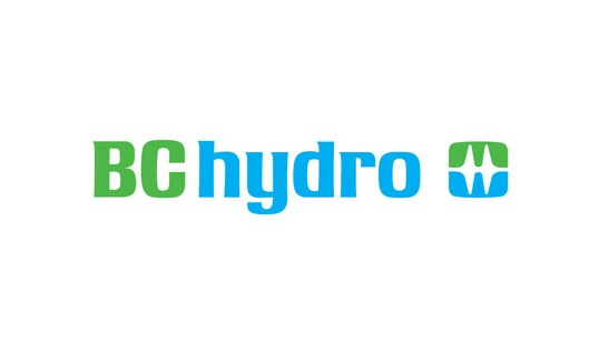 BC Hydro paid billions for power it didn't need at urging ...