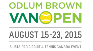 Odlum Brown VanOpen @ Hollyburn Country Club, West Vancouver | West Vancouver | British Columbia | Canada