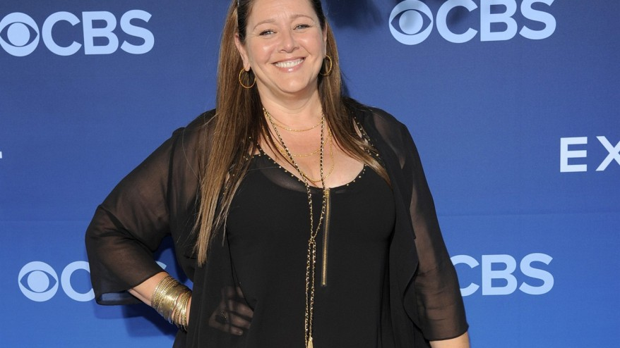 'The Practice' star Camryn Manheim joins Broadway revival ...