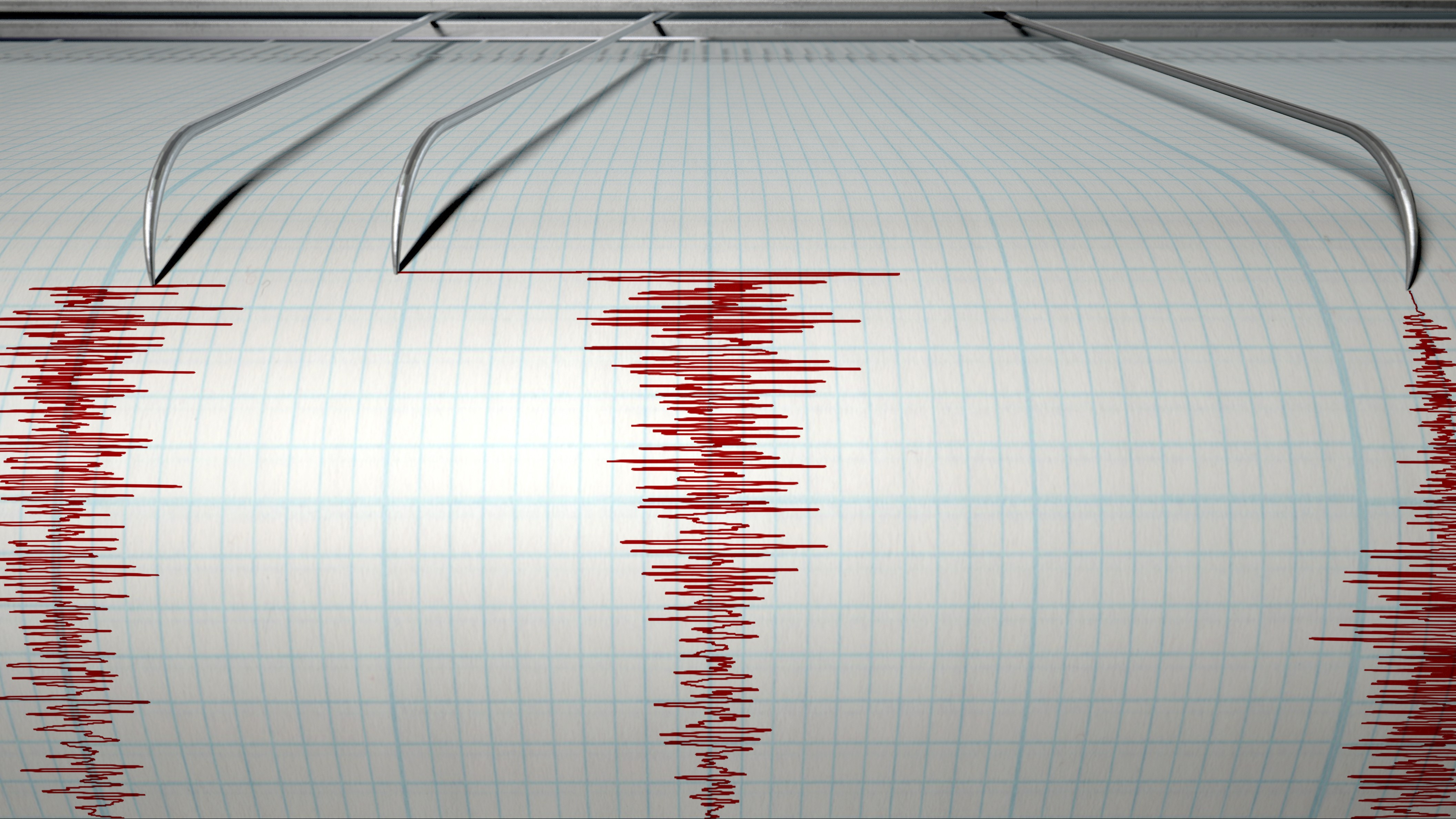 tremors latest news