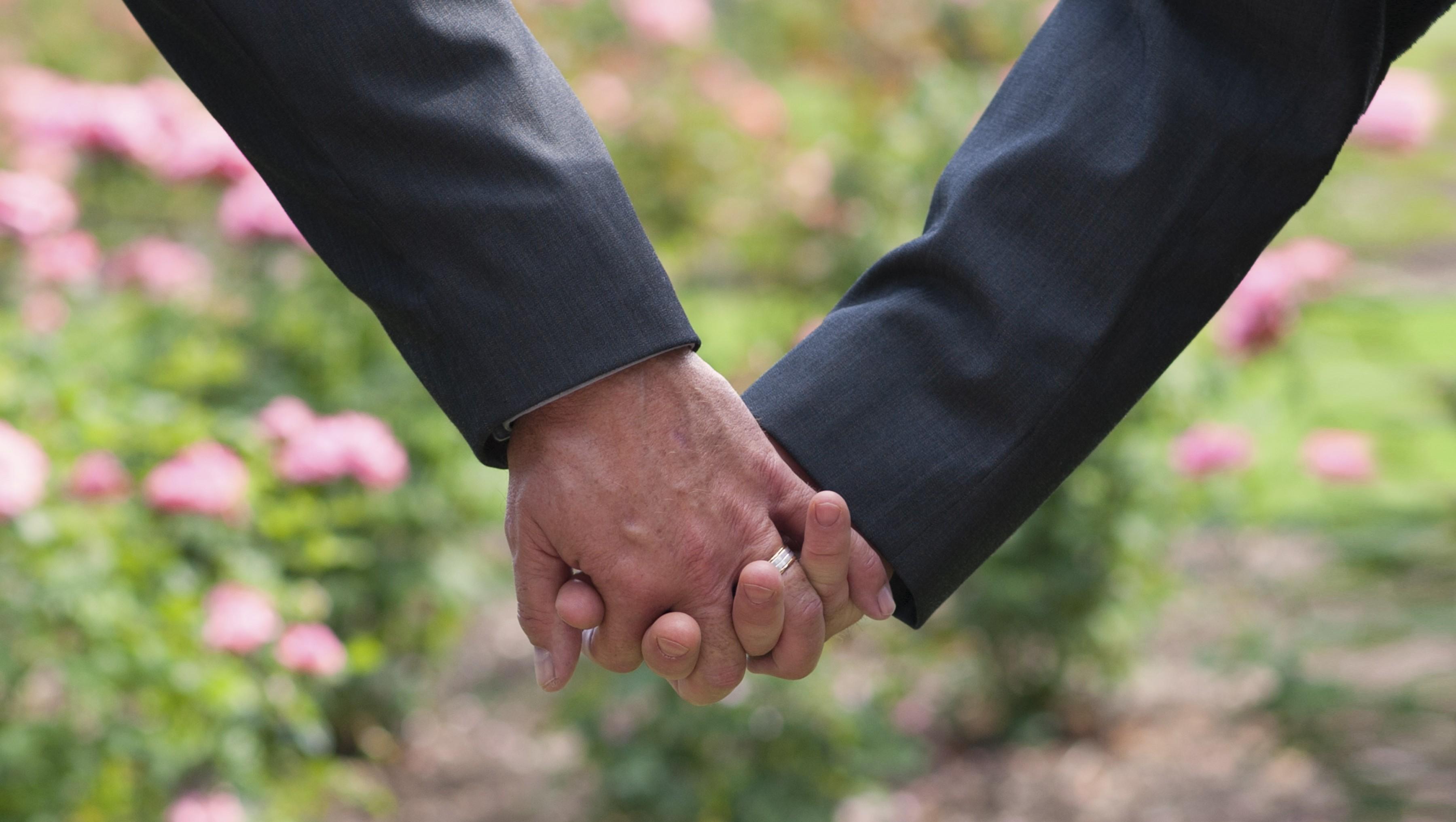 Here's the next gay marriage debate