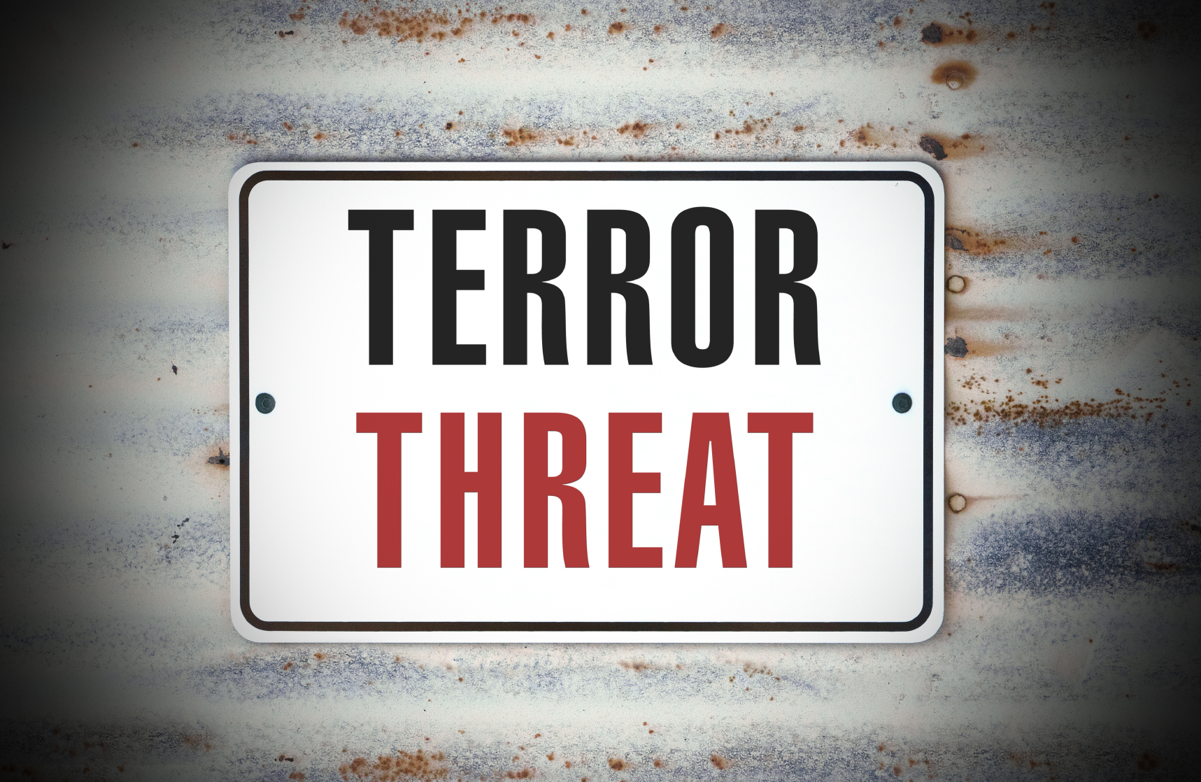 Part IV. What is the Threat to the United States Today?