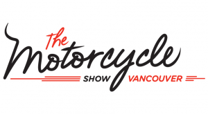 The Motorcycle Show Vancouver @ Tradex - Trade and Exhibition Centre | Abbotsford | British Columbia | Canada