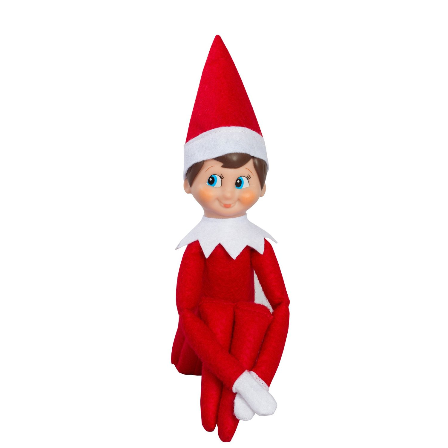 Should Parents Use Elf On The Shelf Technology To Monitor