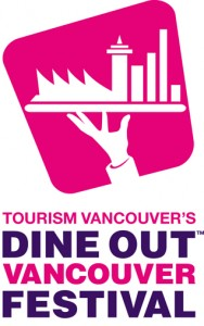 Dine Out™ Vancouver Festival