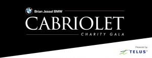 11th Annual Brian Jessel BMW Cabriolet Charity Gala @ Brian Jessel BMW | Vancouver | British Columbia | Canada