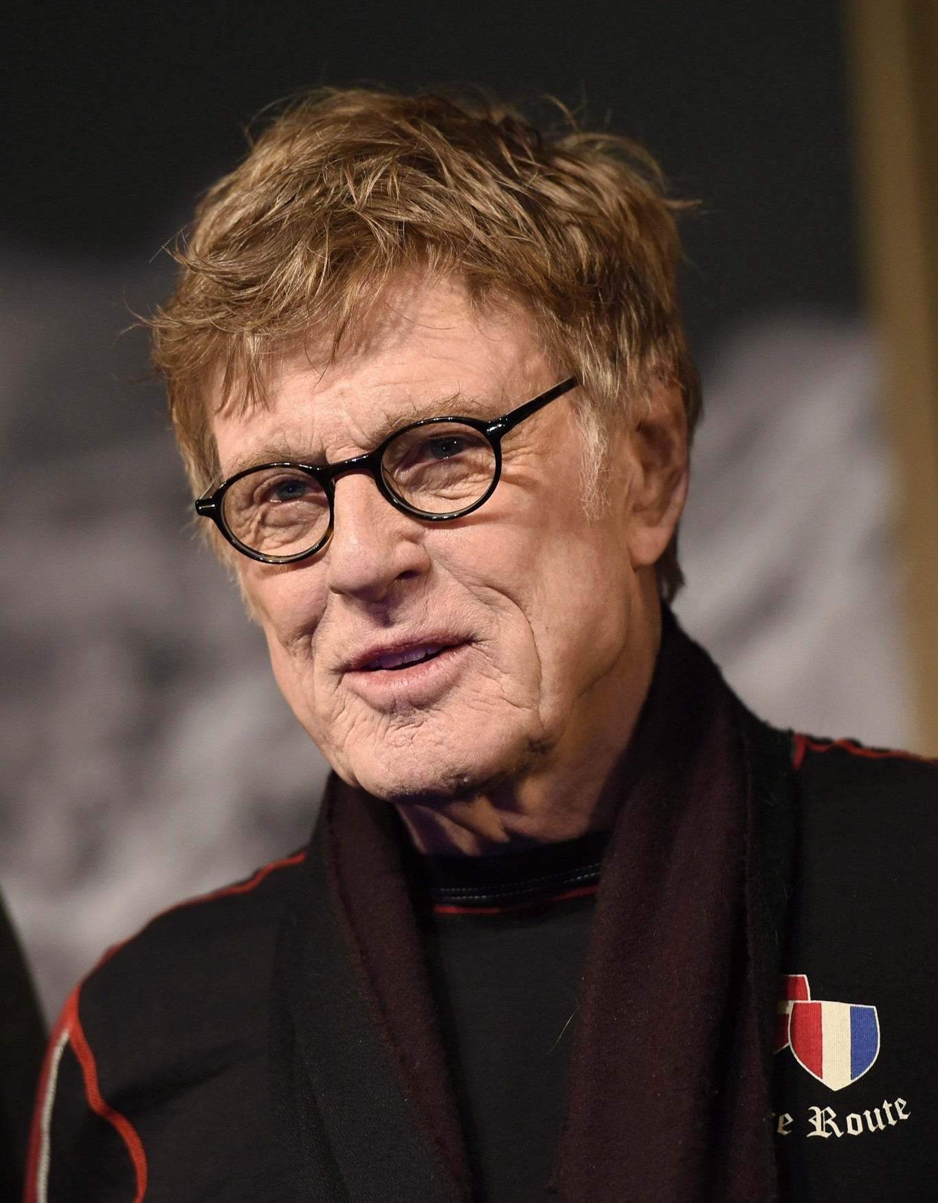 Robert Redford calls Newfoundland 'a special place' in new ...