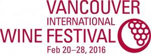 Vancouver International Wine Festival @ Vancouver Convention Center