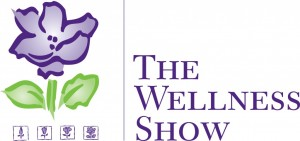 The Wellness Show @ Vancouver Convention Centre | Vancouver | British Columbia | Canada