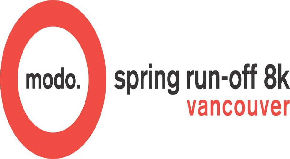 Modo Spring Run-Off 8k @ Stanley Park Pavillion | Vancouver | British Columbia | Canada