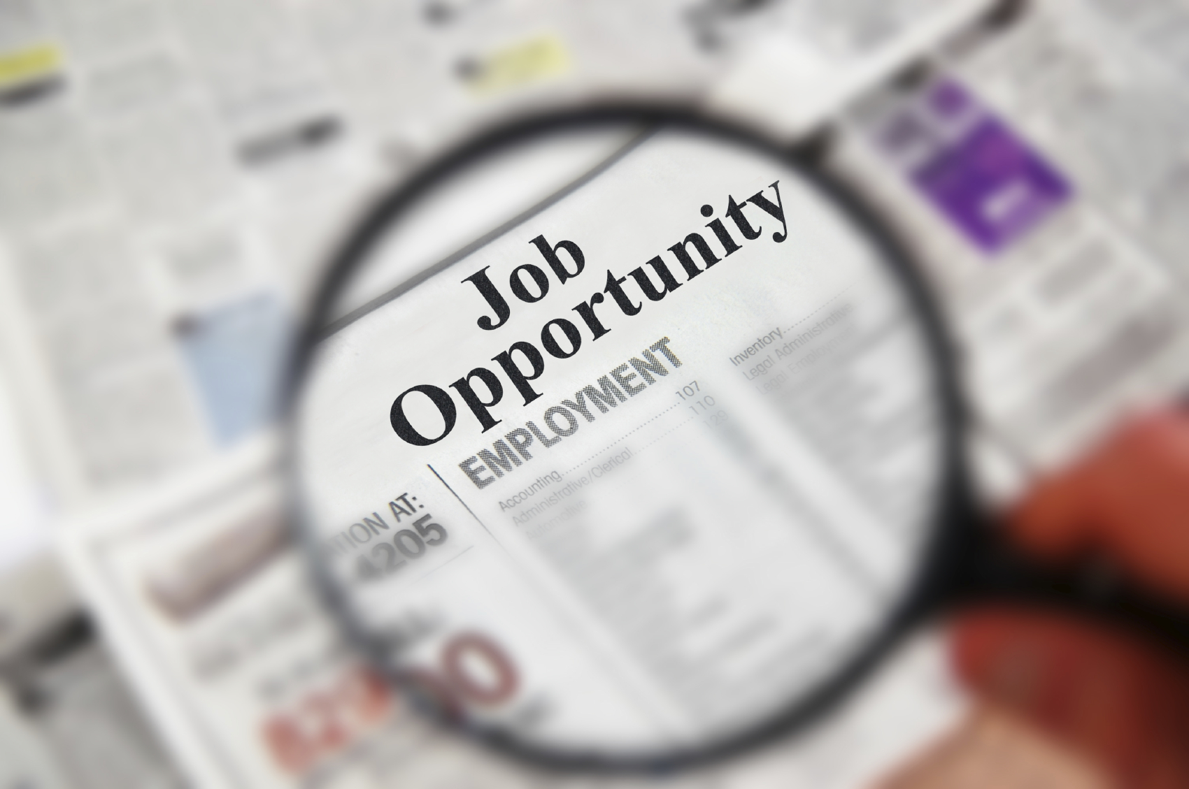 bc leads in job creation growth in healthcare news  bc leads in job creation growth in healthcare