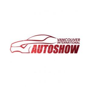 Vancouver International Auto Show @ Vancouver Convention Centre West | Vancouver | British Columbia | Canada