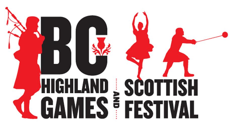 BC Highland Games & Scottish Festival @ Percy Parry Stadium | Coquitlam | British Columbia | Canada