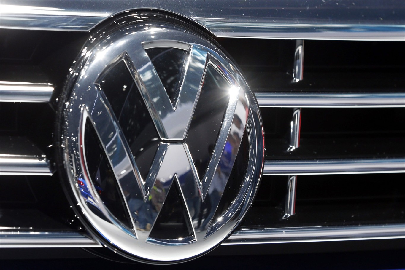 VW, Justice Department nearing $3bl agreement over diesel allegations