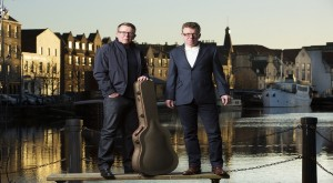 The Proclaimers @ Commodore Ballroom | Vancouver | British Columbia | Canada