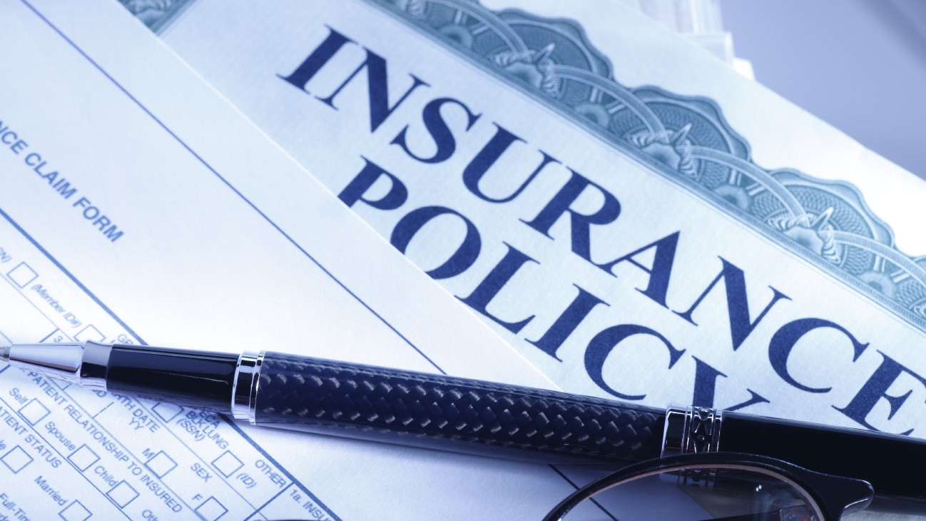 Getting Creative With Insurance Advice