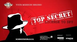 ScienceWorld-SpyNow