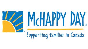 McHappy Day @ McDonald's | Vancouver | British Columbia | Canada