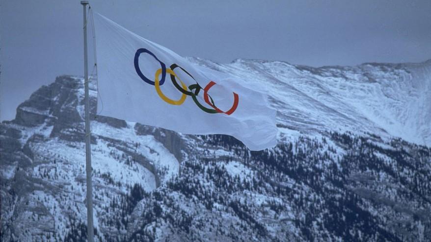 """Résultat de recherche d'images pour """"2026 winter olympic games"""""""