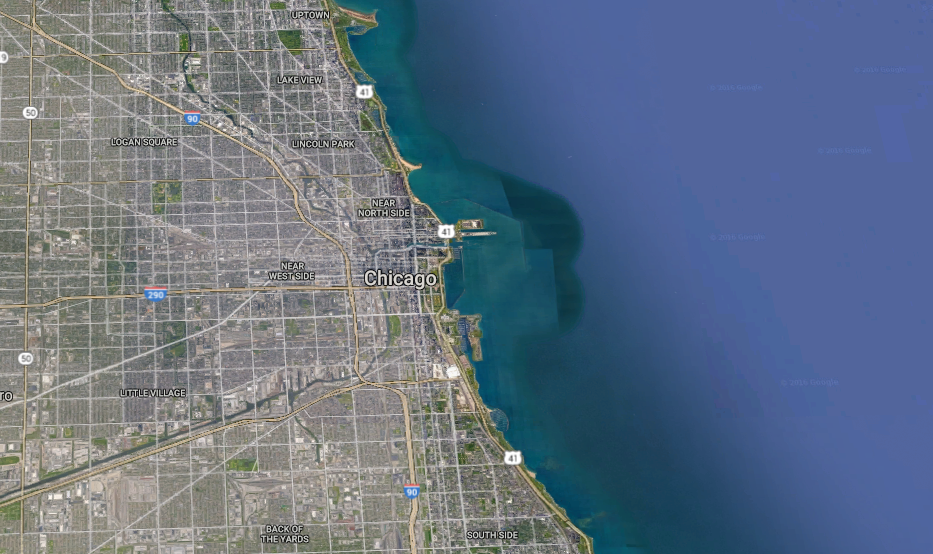 Nearly 3 dozen gang members indicted in chicago area news 1130
