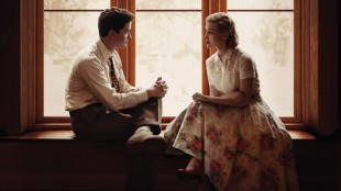 Win passes to the special advance screening for INDIGNATION