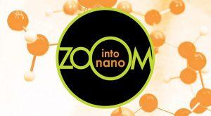 Zoom into Nano @ Science World   Vancouver   British Columbia   Canada