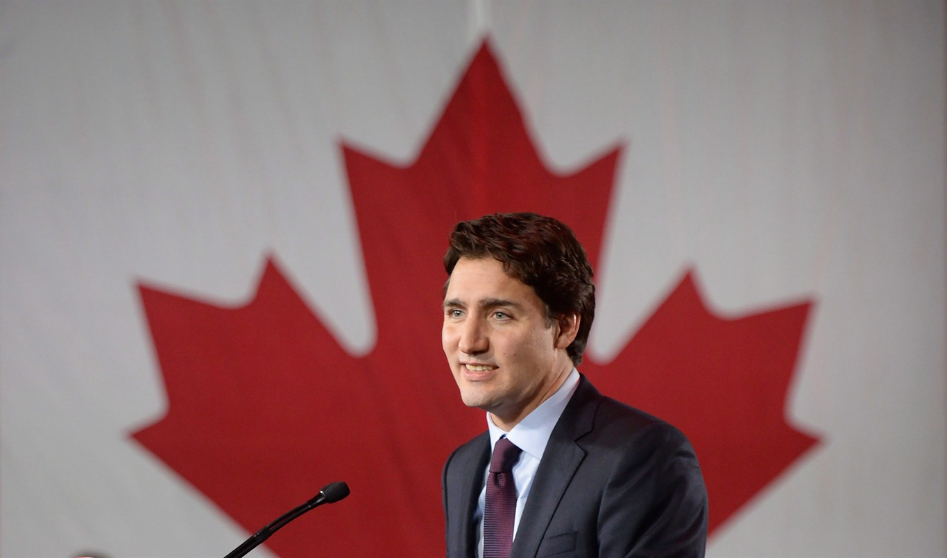 if i were prime minister of canada essay Essay on if i were the prime minister of india for one day essay on if i school essay were the prime minister if i were prime minister of canada essay.